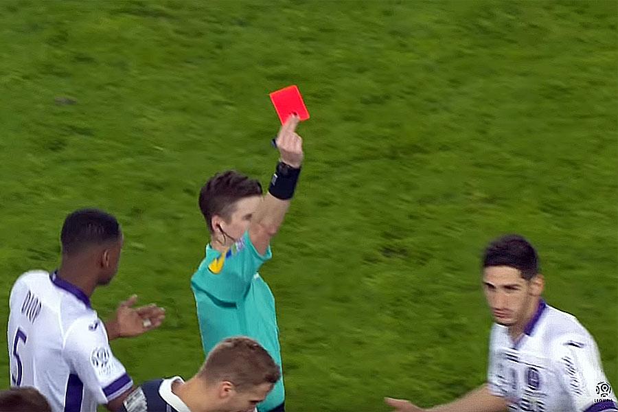 PSG : six absents contre Bordeaux !