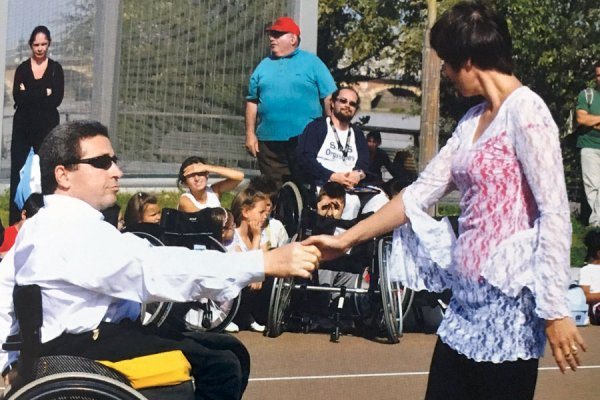 Guide 2017-2018 des personnes en situation de handicap