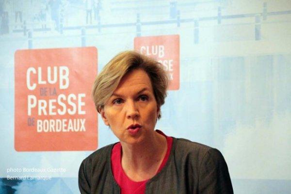 Présidentielle : la rencontre secrète Macron-Juppé entre les deux tours