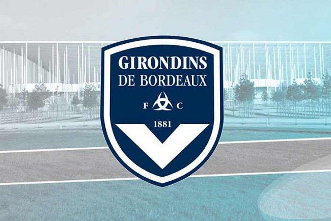 La réorganisation du nouveau staff dévoilée (off.) — Bordeaux